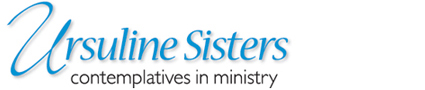 Ursuline Sisters of the Roman Union, Central Province.